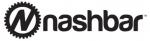 Nashbar US Promo Codes & Deals 2021