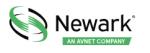 Newark Promo Codes & Deals 2020