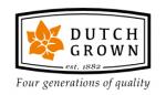 Dutchgrown Promo Codes & Deals 2021