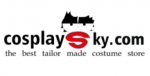 CosplaySky US Promo Codes & Deals 2019