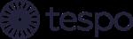Tespo Promo Codes & Deals 2020