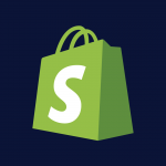 Shopify Promo Codes & Deals 2020