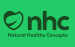 Natural Healthy Concepts US Promo Codes & Deals 2020