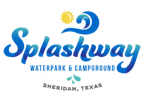 Splashway Promo Codes & Deals 2020