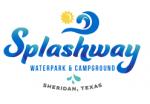 Splashway Promo Codes & Deals 2021