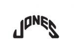 Jones Sports Company Promo Codes & Deals 2019
