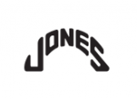 Jones Sports Company Promo Codes & Deals 2020