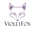 VioletFox Promo Codes & Deals 2020