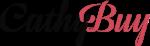 Cathybuy Promo Codes & Deals 2020