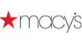 Macy's Promo Codes & Deals 2020