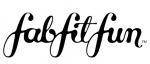 FabFitFun Promo Codes & Deals 2019