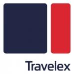 Travelex Promo Codes & Deals 2019
