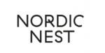 NORDIC NEST Promo Codes & Deals 2020