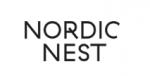 NORDIC NEST Promo Codes & Deals 2021