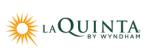 La Quinta by Wyndham Promo Codes & Deals 2019