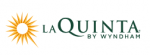 La Quinta by Wyndham Promo Codes & Deals 2021