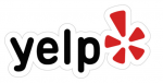 Yelp Promo Codes & Deals 2019