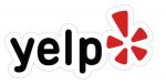 Yelp Promo Codes & Deals 2020