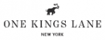 One Kings Lane Promo Codes & Deals 2020