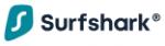 Surfshark Promo Codes & Deals 2021