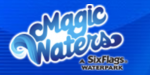 Six Flags Magic Waters Promo Codes & Deals 2020