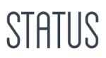 Status Promo Codes & Deals 2020