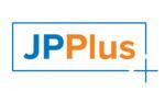 JPPlus Promo Codes & Deals 2020