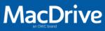 MacDrive Promo Codes & Deals 2020
