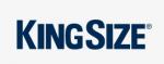 KingSize Direct Promo Codes & Deals 2019