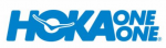 Hoka One One US Promo Codes & Deals 2020