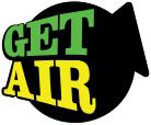 Get Air Poway US Promo Codes & Deals 2021