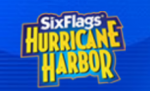 Six Flags Splash Town Promo Codes & Deals 2019