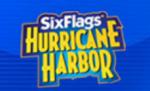 Six Flags Splash Town Promo Codes & Deals 2020
