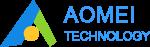 AOMEI Tech Promo Codes & Deals 2021