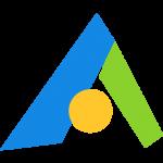 AOMEI Partition Assistant Promo Codes & Deals 2021