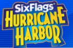 Six Flags Phoenix Promo Codes & Deals 2021