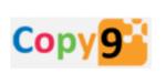 Copy9 Promo Codes & Deals 2021