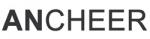 Ancheer Promo Codes & Deals 2020
