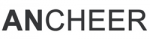 Ancheer Promo Codes & Deals 2021
