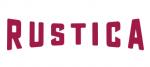 Rustica Promo Codes & Deals 2020