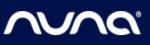 Nuna Baby Promo Codes & Deals 2020