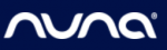 Nuna Baby Promo Codes & Deals 2021