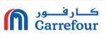 Carrefour KSA Promo Codes & Deals 2020