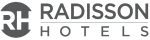 Radisson Hotels Promo Codes & Deals 2020