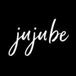 JuJuBe Promo Codes & Deals 2021