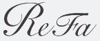 ReFa USA Promo Codes & Deals 2021