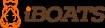 IBoats Promo Codes & Deals 2020