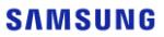 Samsung Promo Codes & Deals 2020