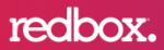 Redbox Promo Codes & Deals 2021