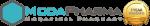 ModaPharma Promo Codes & Deals 2021